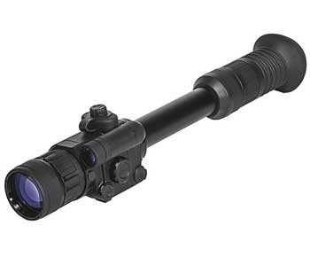Sightmark-SM18008-Photon-XT-4.6x42S-Digital-Night-Vision-Riflescope-Review