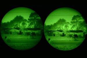 Best-Night-Vision-Goggles-Reviews