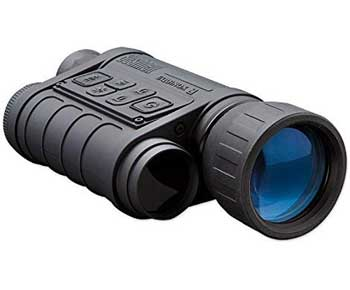 Bushnell-Equinox-260150-6x50-Equinox-Z-Digital-Night-Vision-Box