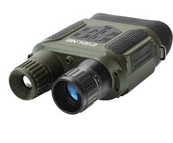 ESSLNB-Night-Vision-Binoculars-for-100%-Darkness