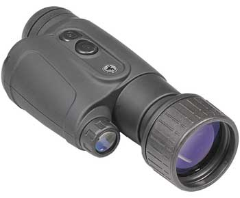 Firefield-Nightfall-5x50-Night-Vision-Monocular