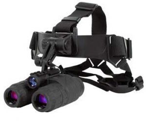 Sightmark-SM15070-Ghost-Hunter-1x24-Night-Vision-Goggle-Binocular-Kit