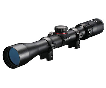 Simmons-Truplex-.22-Mag-Riflescope