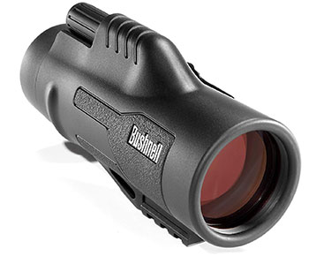 Bushnell-Legend-10X42-Ultra-HD-Monocular