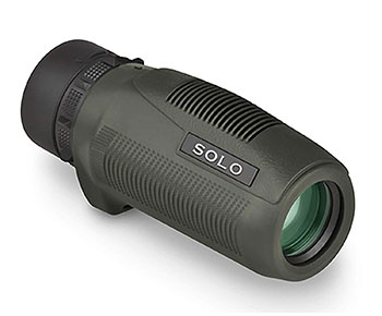 Vortex-Optics-Solo-10x25-Monocular