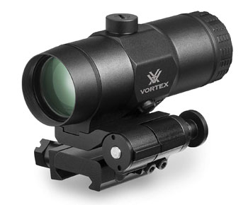 Vortex-Optics-VMX-3T-Magnifier