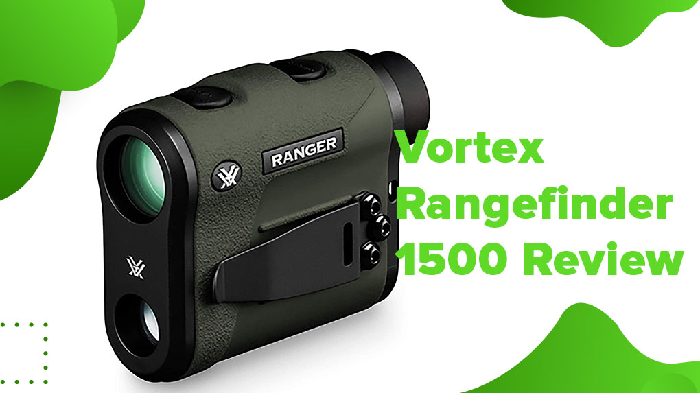 Vortex-Rangefinder-1500-Review