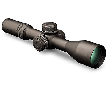 Vortex-Optics-Razor-HD-Gen-II-