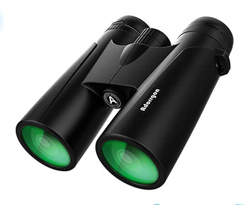 Adorrgon-12x42-Roof-Prism-Binoculars-for-Adults-