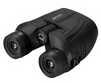 Occer-12x25-Compact-Binoculars-with-Low-Light-Night-Vision