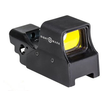 Sightmark-Ultra-Shot-M-Spec-Reflex-Sight