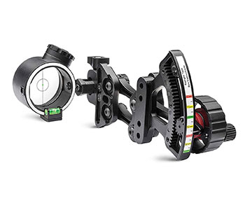 TRUGLO-Range-Rover-PRO-LED-Bow-Sight