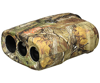 Bushnell-202208-Bone-Collector-Edition-4x-Laser-Rangefinder,-Realtree-Xtra-Camo,-20mm