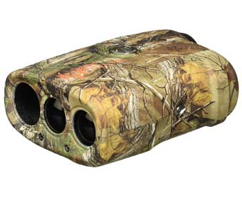 Bushnell-202208-Bone-Collector-Edition-4x-Laser-Rangefinder