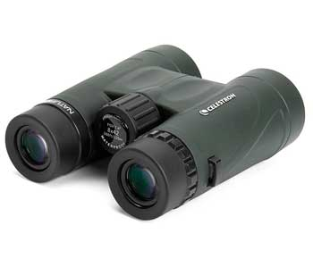 Celestron-71332-Nature-DX