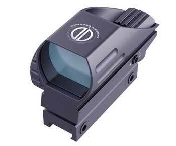Dagger-Defense-DDHB-Red-Dot-Reflex-Sight