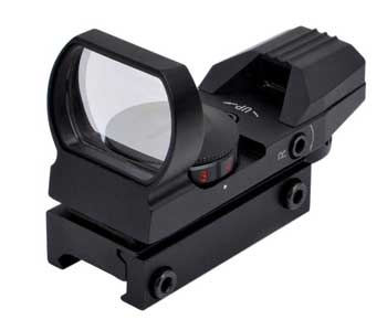 Feyachi-Reflex-Sight-Adjustable-Reticle