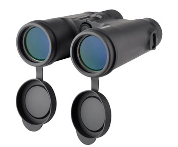 Gosky-10x42-Roof-Prism-Binoculars-for-Adults