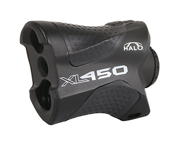 Halo-XL450-7-Hunting-Rangefinder,-bowhunting-and-gun-hunting-rangefinder-with-Angle-Intelligence