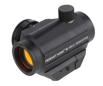 Primary-Arms-Classic-Series-Microdot-Red-Dot-Sight