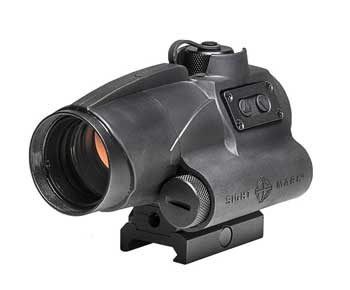 Sightmark-Wolverine-FSR-Red-Dot-Sight