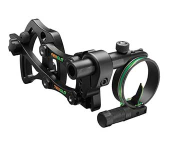 TRUGLO-Pendulum-Ultimate-Treestand-Bow-Sight