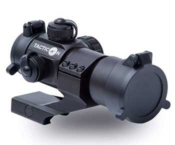 Tacticon-Armament-Predator-V1-Red-Dot-Sight