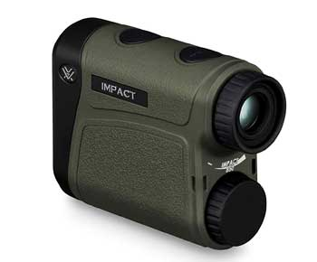 Vortex-Optics-Impact-850-Yard-Laser-Rangefinder