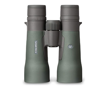 Vortex-Optics-Razor-HD-Roof-Prism-Binoculars