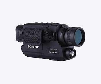 BOBLOV-Digital-Night-Vision-Monocular