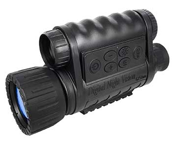 Bestguarder-6x50mm-HD-Digital-Night-Vision-Monocular