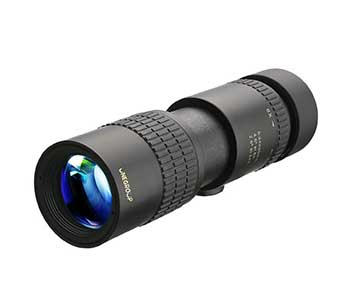 UNEGROUP-Monocular-Telescope,-High-Power-HD-Low-Night-Vision