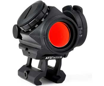 AT3-Tactical-RD-50-PRO-Red-Dot-Sight-with-Riser-Mount
