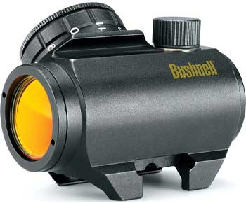 Bushnell-Trophy-TRS-25-Red-Dot-Sight-Riflescope