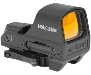 Holosun-HS510C-2-MOA-Dot-Or-A-65-MOA-Ring-Open-Reflex-Circle-Dot-Solar-Power-Holographic-Red-Dot-Sight