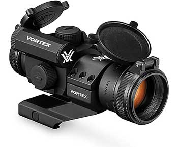 Vortex-Optics-Strikefire-II-Red-Dot-Sight