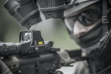 5 Things to Consider Before Adding Night Vision to a Scope!
