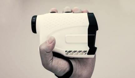 Best Cheap Archery Rangefinders Reviews: Top 7 Budget Choices!