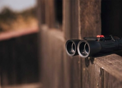 Best Hunting Binoculars Under $1000: Get the Beasts!
