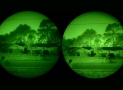 Best Night Vision Goggles Reviews of 2018: The Definitive Guideline