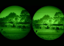 Best Night Vision Goggles Reviews of 2019: The Definitive Guideline