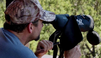 Best Rangefinders Under $100: Budget Rangers for All