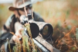5 Best Rifle Scope Under $400: Reviewed in 2021!