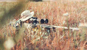 Can You Use Night Vision Scopes During The Day: The Truth Revealed!