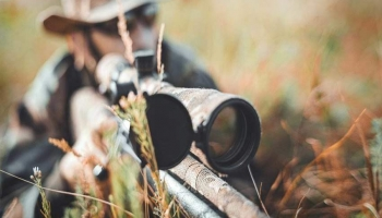 Different Generations of Night Vision Scopes Explained!