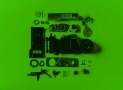 How Does Night Vision Work: The Technology Revealed!