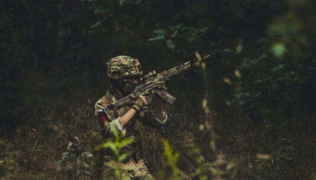 A Brief Discussion on Military Night Vision Monocular