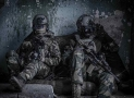 What Night Vision Goggles Does the Military Use?